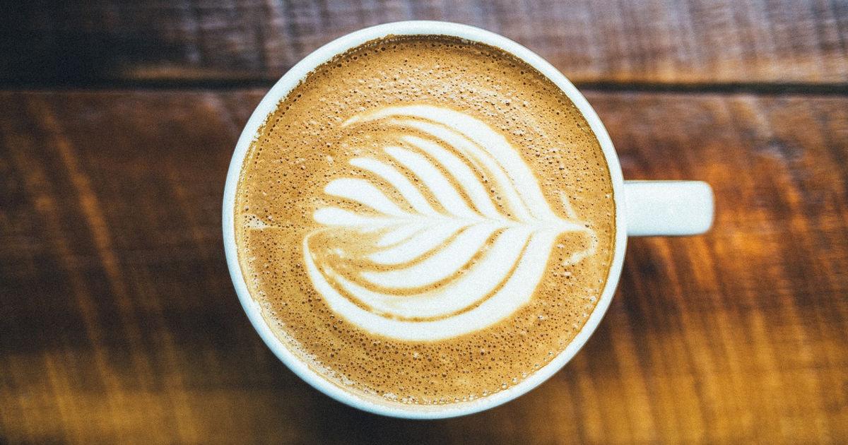 Ist Kaffee gesund oder nicht Titelbild