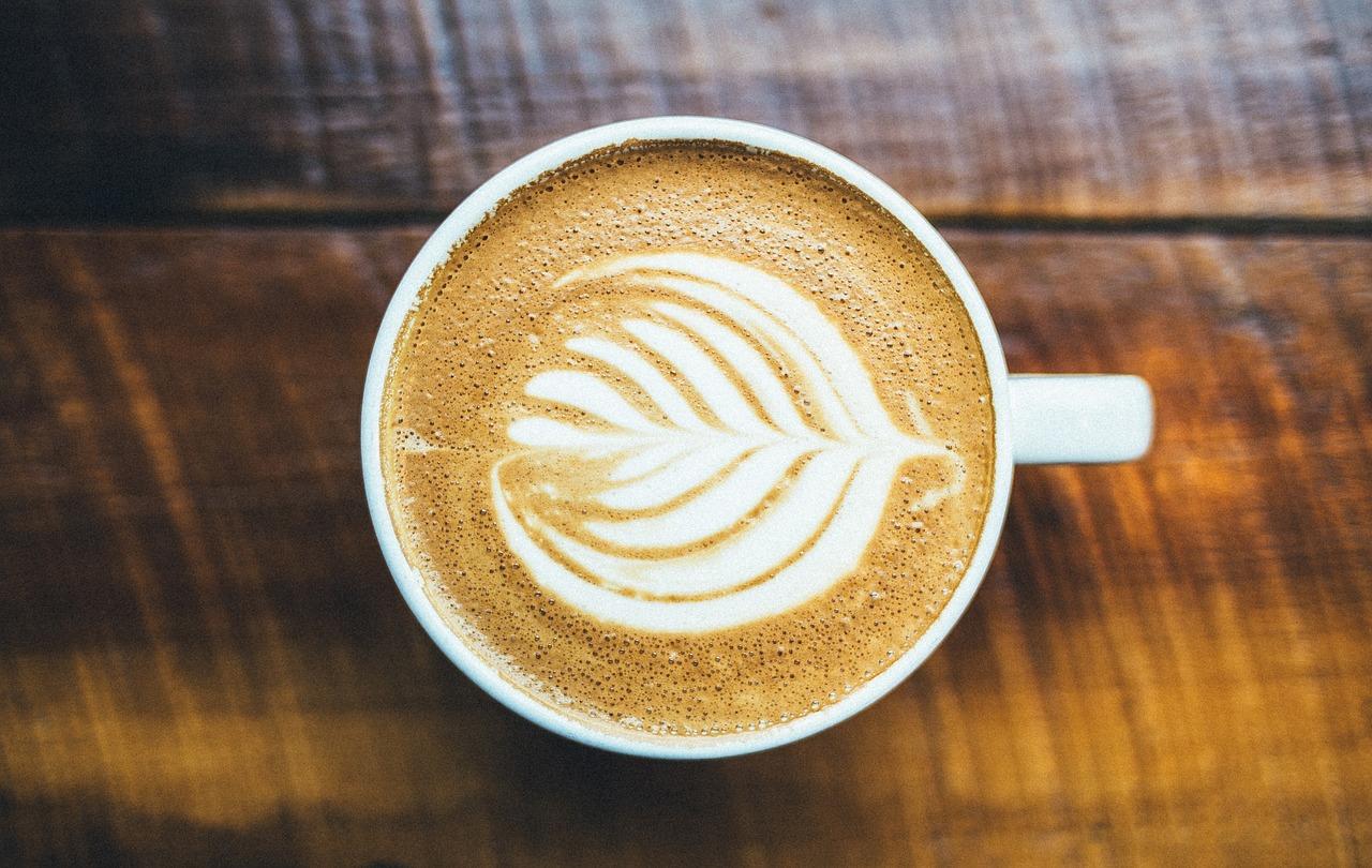 ist kaffee gesund oder ungesund lecker abnehmen