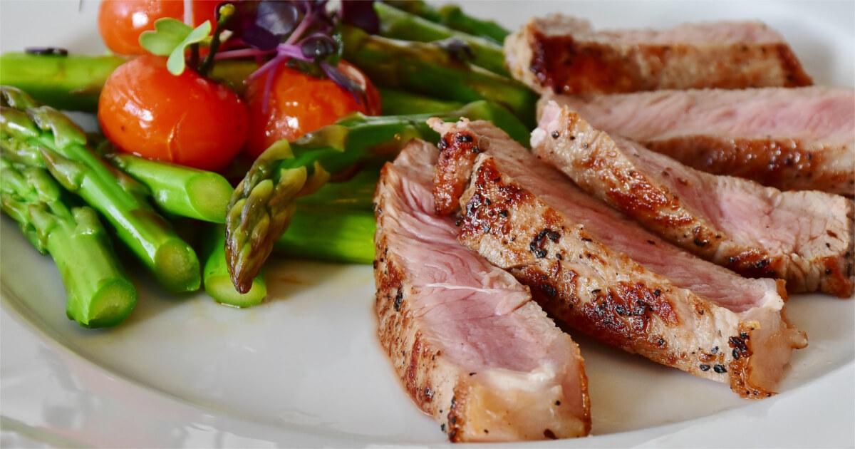 Die 10 wichtigsten Low Carb Diät Regeln