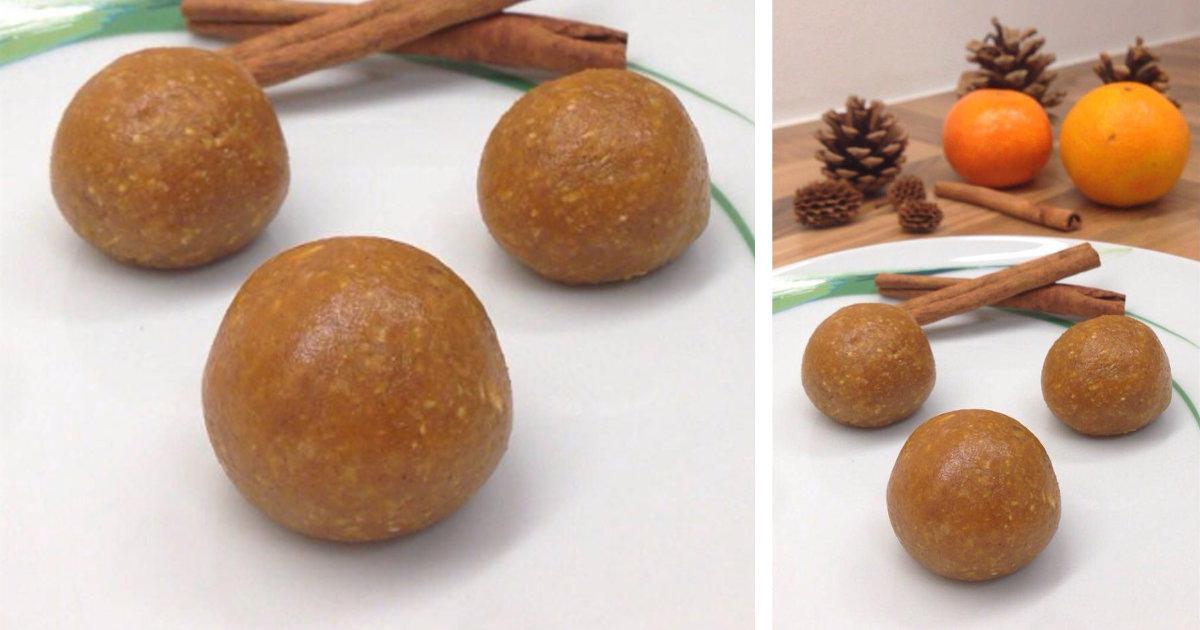 energy balls mit k rbis und haferflocken leckere energieb llchen. Black Bedroom Furniture Sets. Home Design Ideas