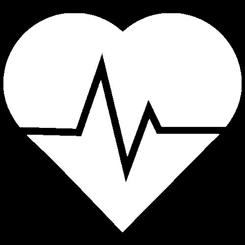 Gesundheit verbessern Icon
