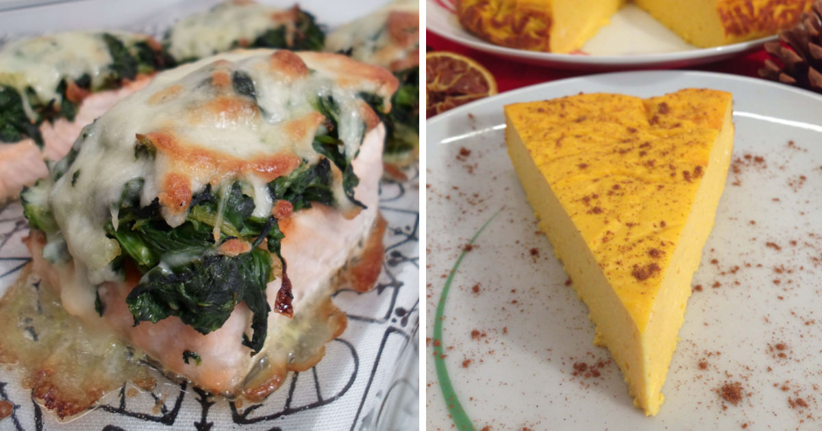 Sommerküche Low Carb : Low carb rezepte und gerichte lecker abnehmen