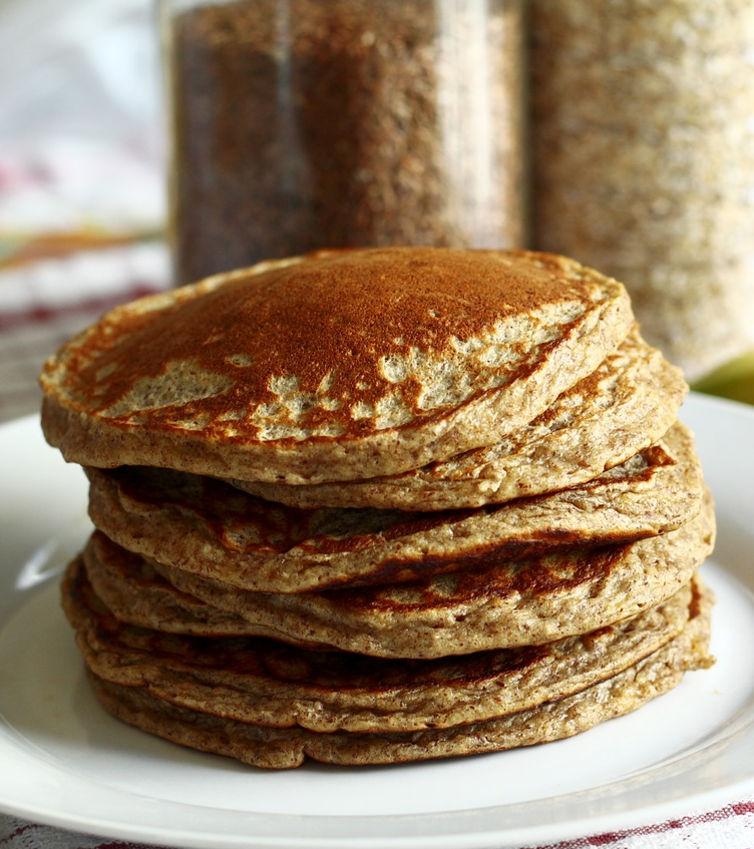 low carb rezepte frühstück