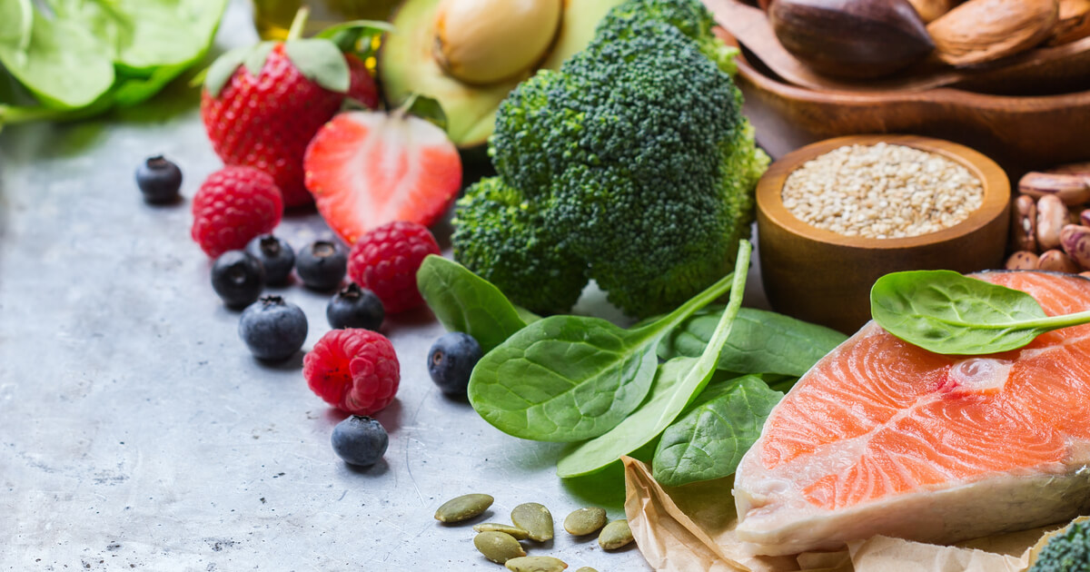 Ernährungsplan kostenlos downlaoden Lecker Abnehmen