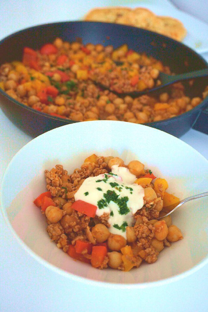 Low Carb Abendessen Die Besten Rezepte Zum Abnehmen