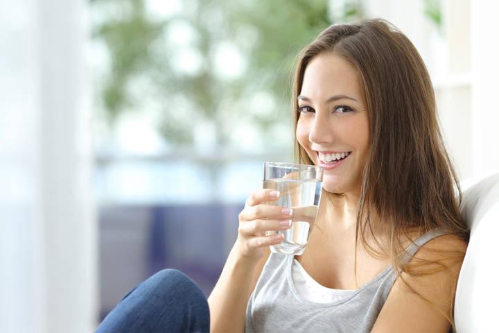 welche getränke kann man zum abnehmen trinken